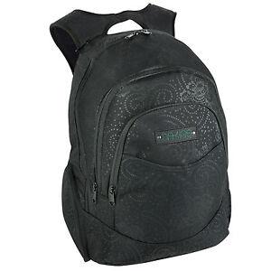 79dd0b03e64d4 Das Bild wird geladen DAKINE-Schulrucksack-Laptop-Rucksack -Schultasche-PROM-25l-Sportrucksack-