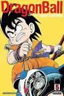 Dragon Ball, Vol. 5 (Vizbig Edition): The Fearsome Power of Piccolo by Akira Toriyama (Paperback / softback, 2009)