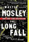The Long Fall by Walter Mosley (Paperback / softback, 2010)