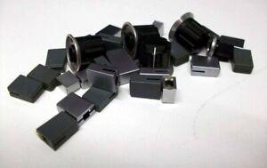 Icom-IC-R7000-knobs