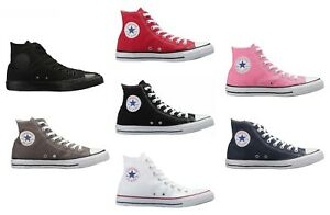 Converse-Unisex-Chuck-Taylor-All-Star-High-Top-Sneaker-Shoes