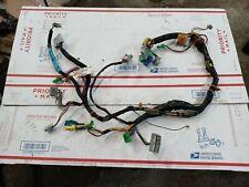 [DIAGRAM_38EU]  92 93 94 95 Honda Civic OEM Dash Radio Wiring Harness Loom EX M/t 32117-sr3- a320 for sale online | eBay | A320 Wiring Harness |  | eBay