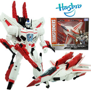 TAKARA-TOMY-TRANSFORMERS-LEGENDS-LG-07-JETFIRE-AUTOBOT-LEADER-ACTION-FIGURES-TOY