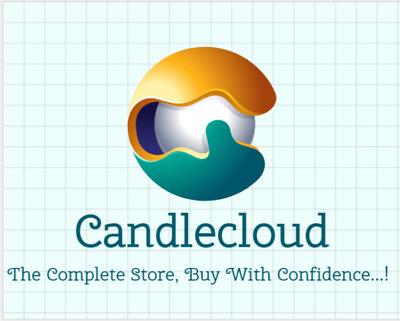 Candlecloud93