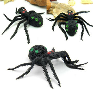1-5-Pcs-Simulated-Fake-Poisonous-Spider-Halloween-Party-Novelty-Toy-Funnyps