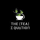 theteaequation