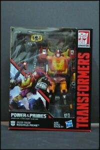 Transformers-Power-of-the-Primes-Leader-Class-Rodimus-Prime