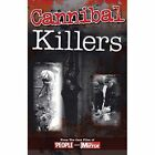 Crimes of the Century: Cannibal Killers by Claire Welch (Paperback, 2014)