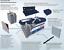 miniature 3 - Bosch S4E08 Batterie de Voiture 70A/h-760A