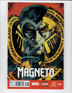 Magneto-15-Apr-2015-Marvel-Comic-130595D-3