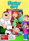 Family Guy : Season 8 (DVD, 2009, 3-Disc Set)