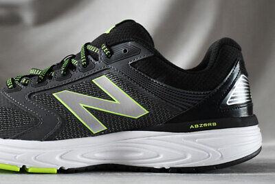 new balance 560