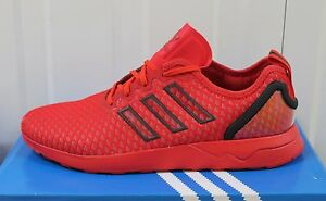 Adidas Flux Adv Red