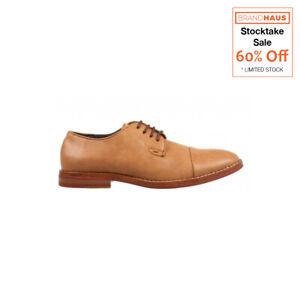 Uncut-Malthouse-Tan-Dress-Shoe