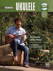 Intermediate Ukulele: The Complete Ukulele Method by Greg Horne, Shana Aisenberg (Mixed media product, 2013)