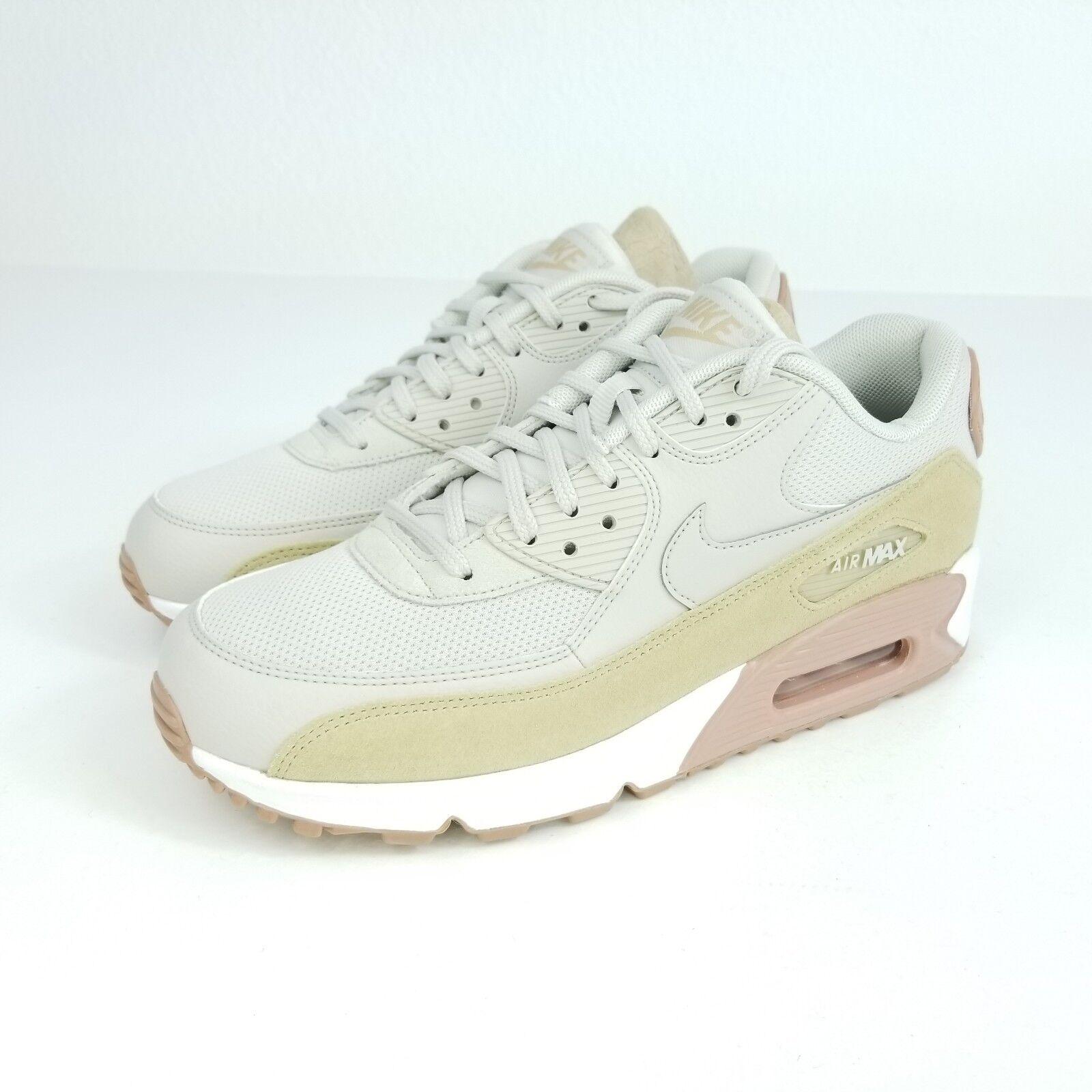 Nike Donna payaa sonodiventate scarpa da corsa