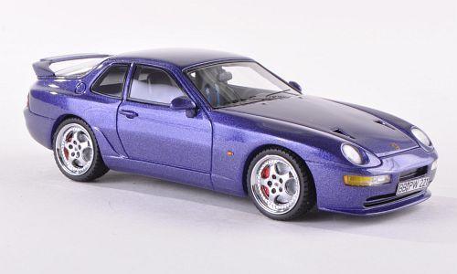 Porsche 968 Turbo RS, NEO 1 43
