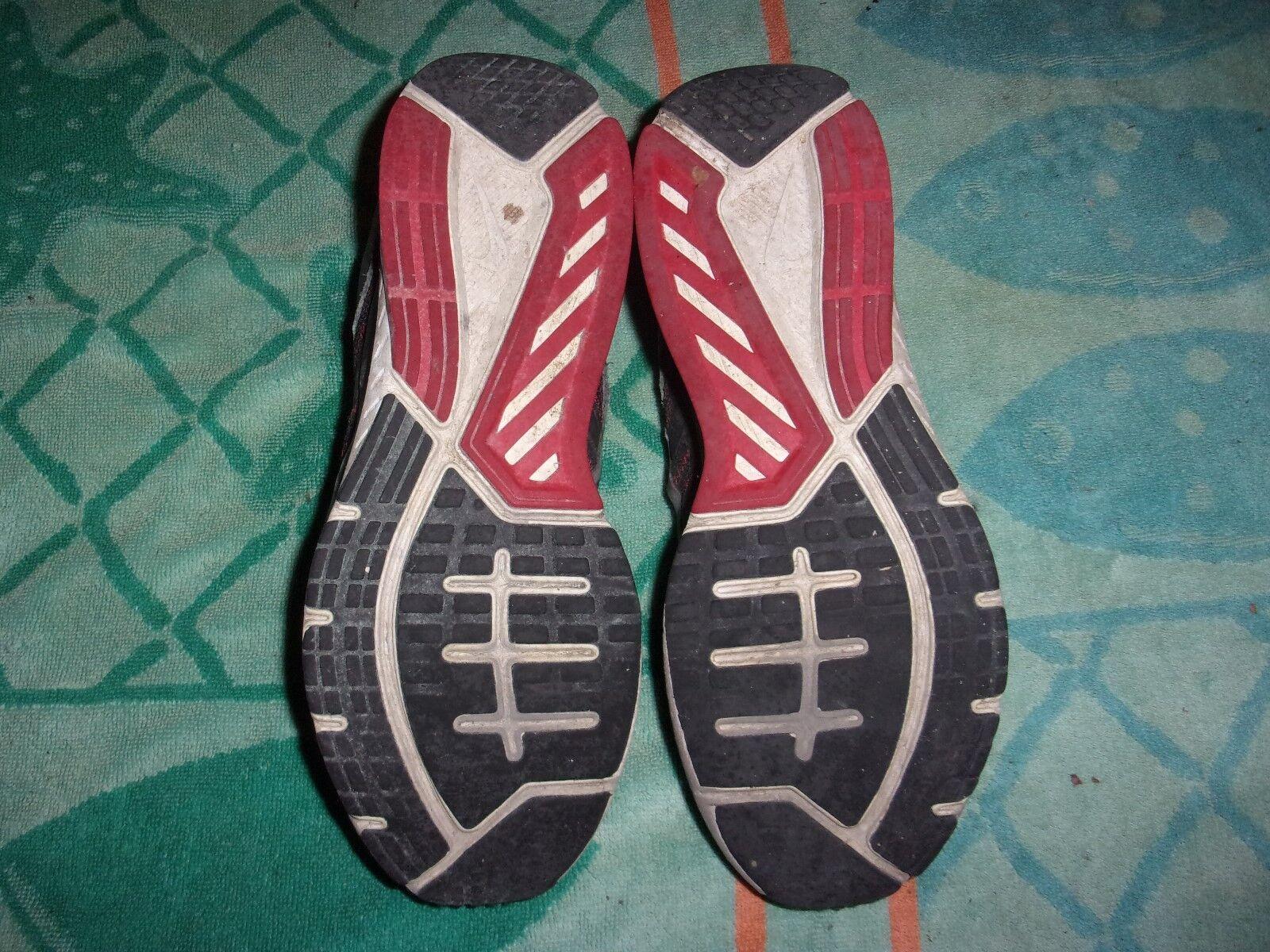 best website 87b69 d5f90 ... Nike Nike Nike DART XII SHOES MEN S SIZE 8 073f88