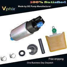 For 1998-2000 Lexus GS400 Fuel Pump Filter 17168MZ 1999