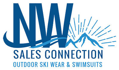 NWSalesConnection