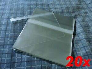 20x-CD-Standard-Jewel-Case-Resealable-Protective-Plastic-Bags-Sleeve-Sleeves-OPP