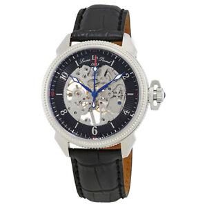 Lucien-Piccard-Trevi-Mechanical-Mens-Watch-LP-40052M-01