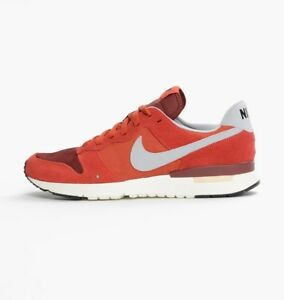 1619b403db76 Nike Archive 83.M 747245-601 Men s Running Shoes Sz 8-12 Red Limited ...