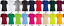 Womens-Under-Armour-Team-HeatGear-Tech-Locker-Tee-Short-Sleeve-1268481-Loose-Fit thumbnail 1