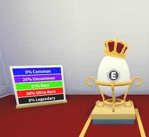 I Traded Only Royal Eggs For 24 Hours Roblox Adopt Me - Robux Generator No Verification For Kids ...