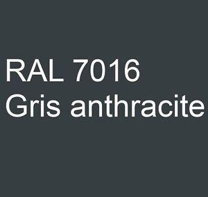 1kg. de GEL COAT POLYESTER MARINE ISO. GRIS. + catalyseur & pipette de dosage.