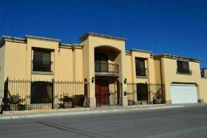 Casa en VENTA en San Patricio