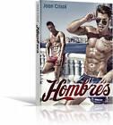 Hombres by Joan Crisol (Hardback, 2013)