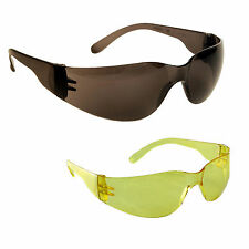 Explorer Safety Glasses by Radians Shooting Hunting Gun Sport Lightweight