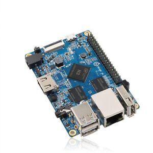 Orange-Pi-PC-H3-Quad-core-1GB-Support-the-Lubuntu-linux-and-android-mini-PC