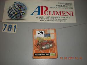 594822-CONDENSATORE-PARIS-RHONE-PEUGEOT-305