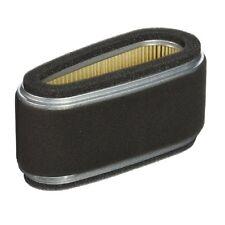 5 Pack 100-056 Pre-Filter Foam Kawasaki 11013-2109 11013-2140 John Deere M74285