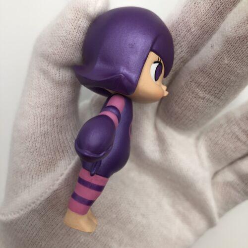 Details about  /POP MART KENNYSWORK Molly Zodiac Mini Figure Designer Toy Art Figurine Scorpius