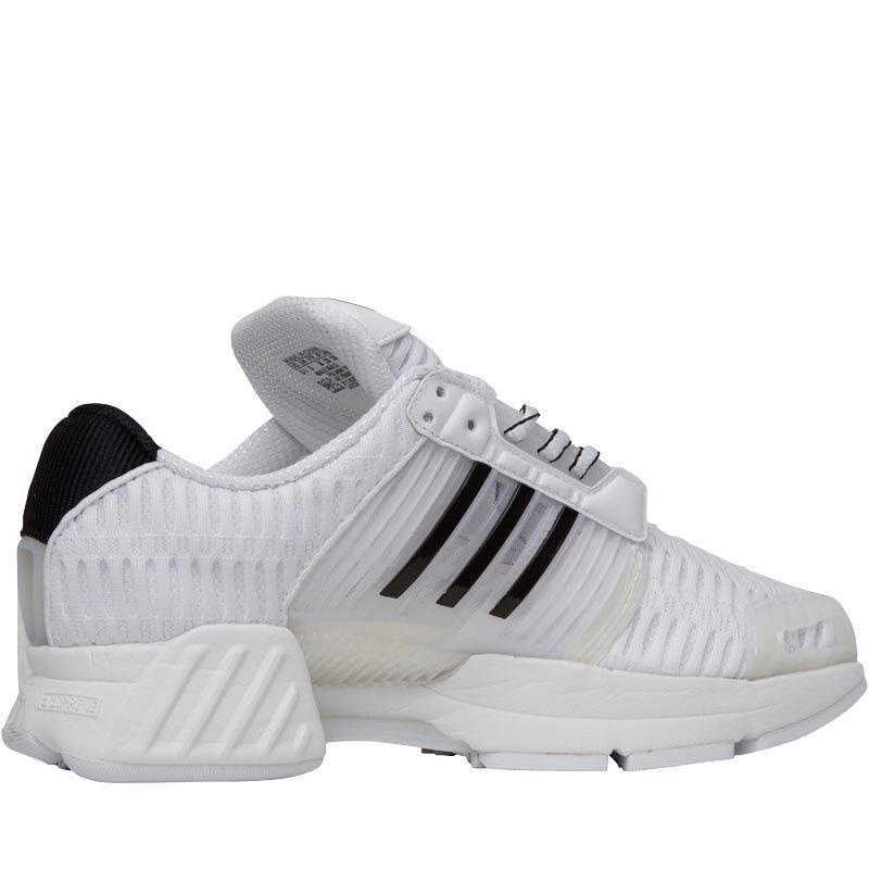 Baskets adidas noir Predator Tango 18 TR Ultrarenforcer blanc -Core  noir adidas -Real coral ecbaca