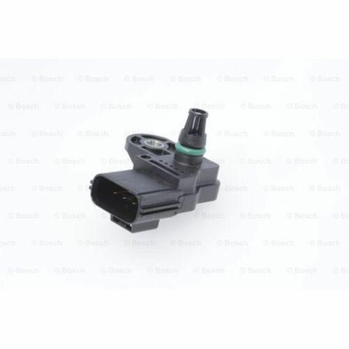 Sensor Ladedruck BOSCH 0 261 230 218