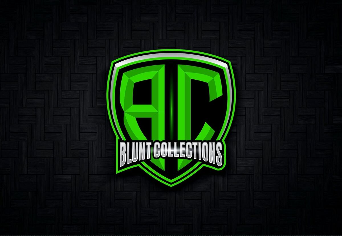 bluntcollections