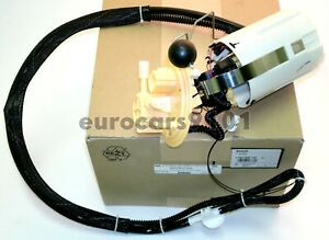 Image Is Loading New Volvo Xc90 Bosch Fuel Pump Module Embly