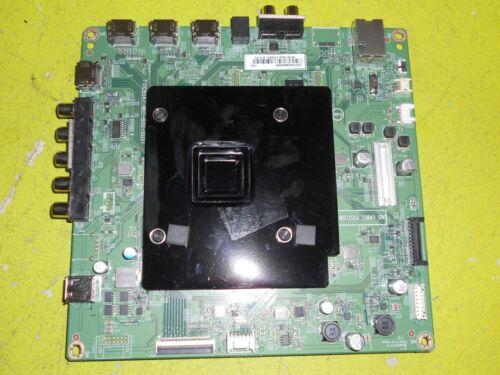 X VIZIO E65-E1 Main Board 715G8547-M01-B00-005T XHCB0QK018030X