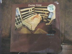 Dobie Gray - Find 'Em, Fool 'Em, And Forget 'Em