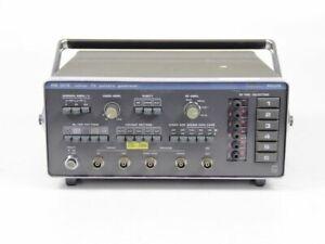 Philips-Colour-TV-Pattern-Generator-PM-5519-377