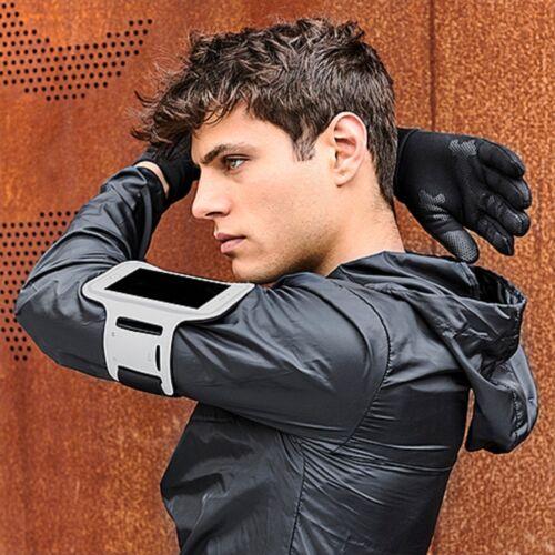 Softshell Stretch Gants Écran Tactile Homme Femme iPad iPhone HTC Running Sports