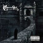 Cypress Hill III: Temples of Boom by Cypress Hill (CD, Oct-1995, BMG)