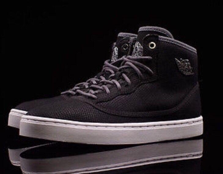 B72 Nike Air Jordan Jasmine GG Damens's UK 768927-010 8.5 EUR 43 768927-010 UK d3e924