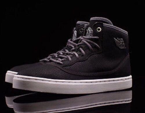 Rare Jordan new Jasmine Box Nike 41 In Uk Stunning B71 Eur Gg Extremely 7 qZax8I