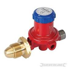 PROPANE GAS REGULATOR adjustable, for Blow Torch, Blowtorch, Burner