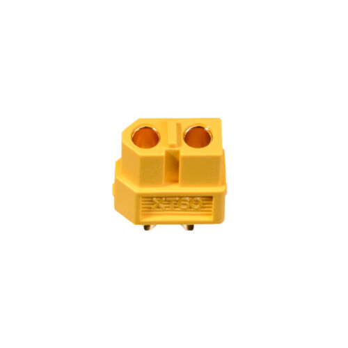 Hochstrom XT60 Stecker 10 Stk partCore 100134